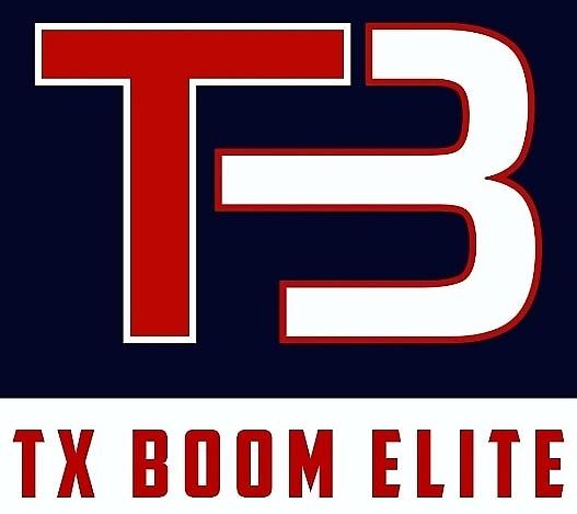 TBE logo original